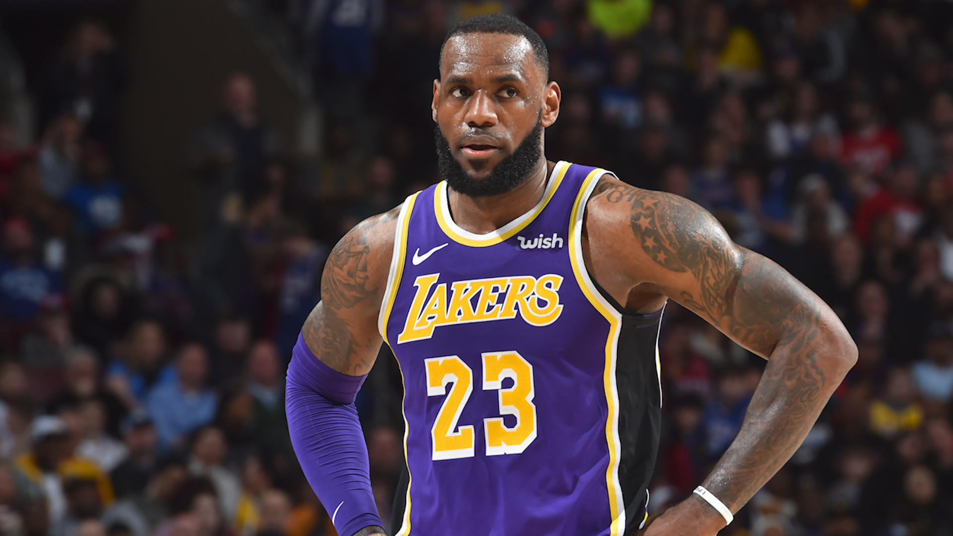Lakers vs. Rockets odds, line: NBA picks, predictions from proven model on 44-30 roll