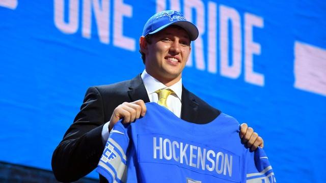 1d6548477d1234 undefined  Fantasy Football Rookie Mock Draft  Hockenson And Fant ...