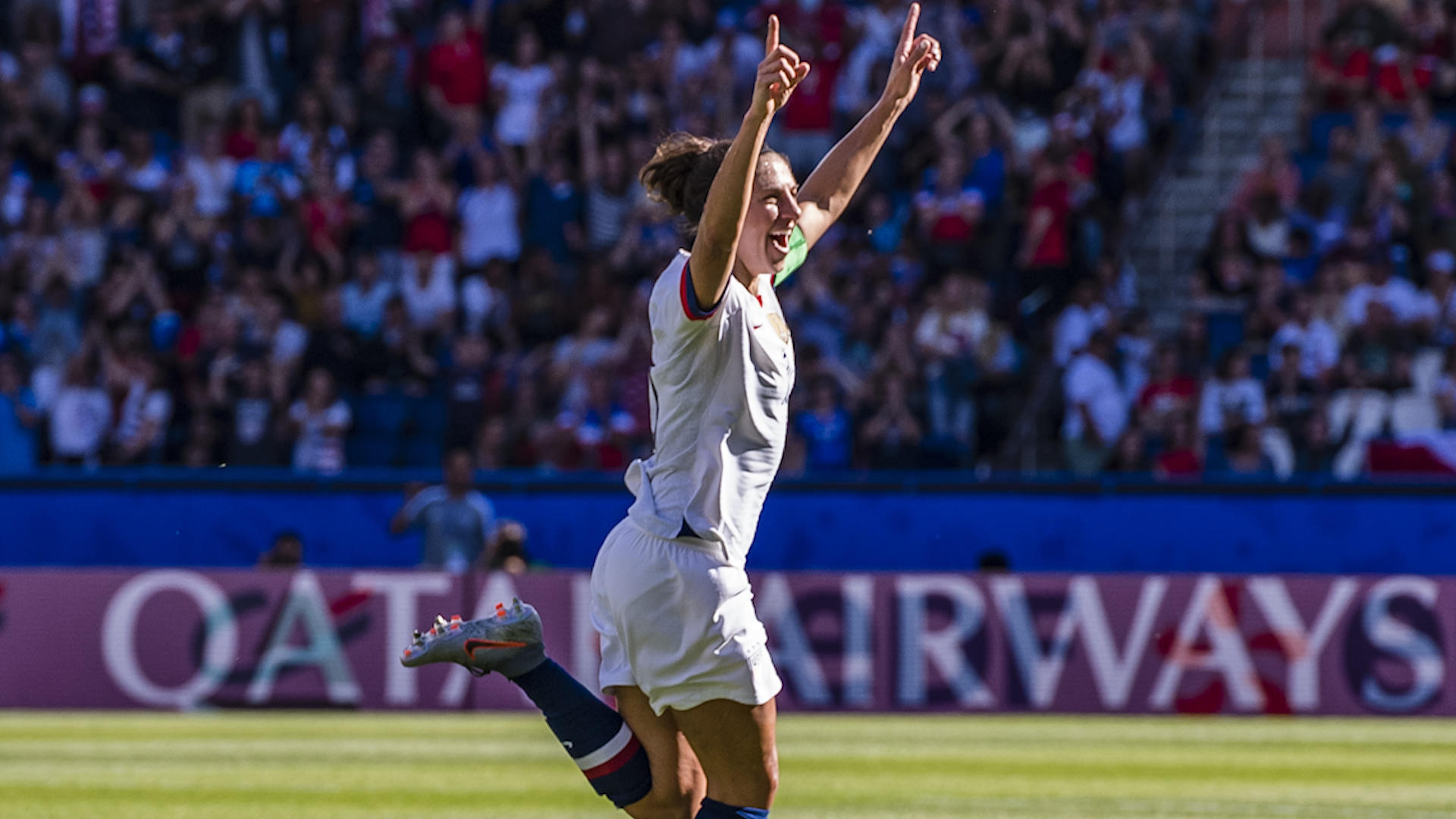 Women's World Cup 2019 scores, news: Who's into the round of 16 and who's out as only four spots remain