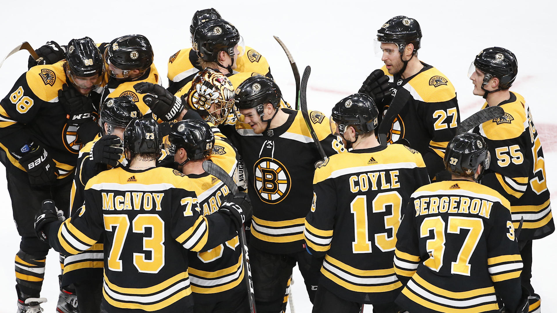 2019 Stanley Cup Playoffs: Five reasons the Toronto Maple Leafs were eliminated by the Boston Bruins