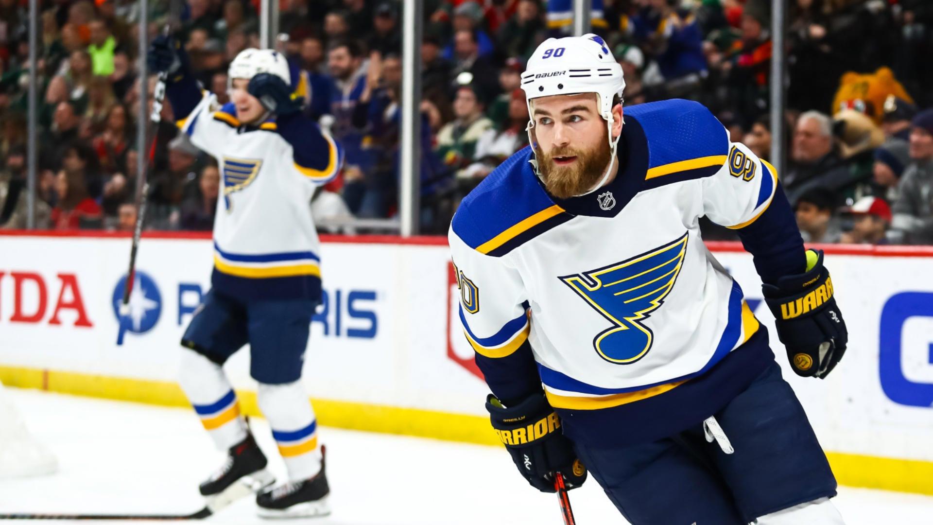NHL trade deadline rumors: Bruins may make run at Mark Stone; Panthers may be eyeing Artemi Panarin in offseason