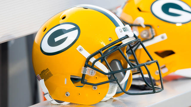 college football championship game odds nascar fantasy live expert picks