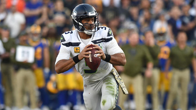Ultimate Game Previews: Packers at Seahawks
