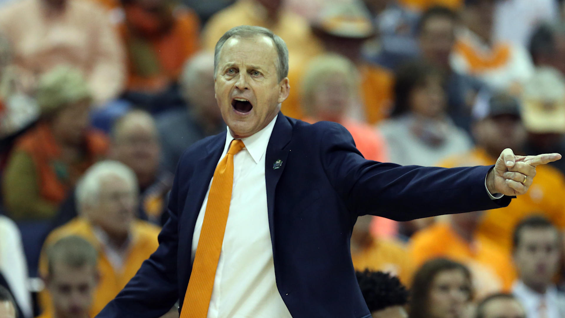 College basketball coaching moves: Grading 2015's biggest hires four years later
