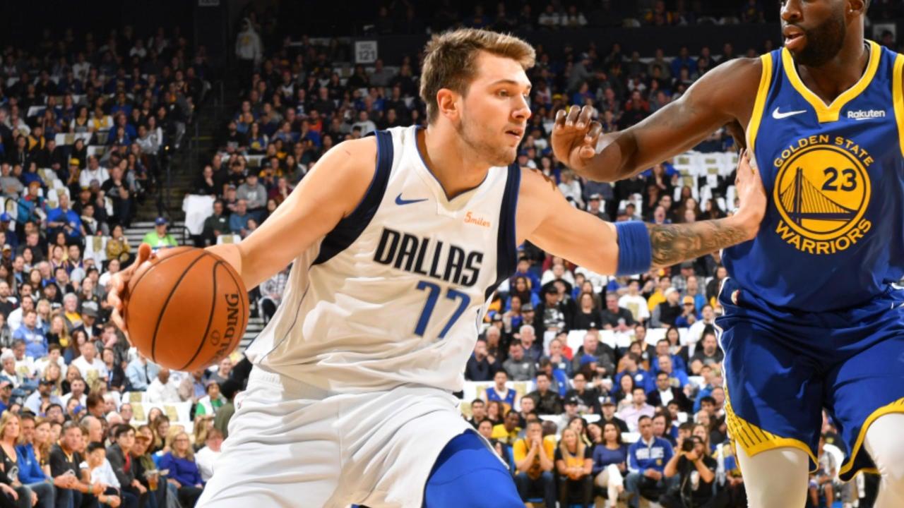 ad63cfa83205 Flipboard  NBA Star Power Index  Bucks make Giannis  case for MVP ...