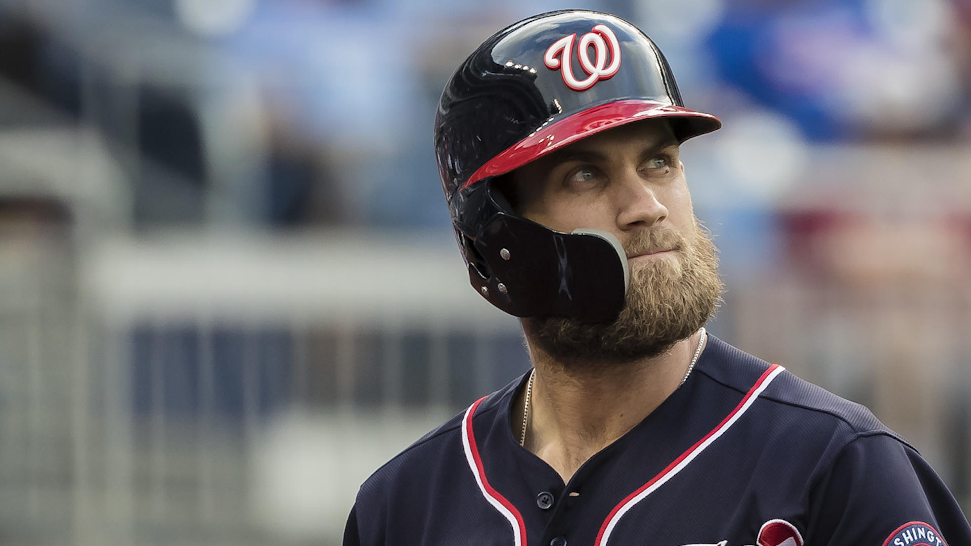 Cardinals in position to make mega offer to Bryce Harper or Manny Machado, team president says