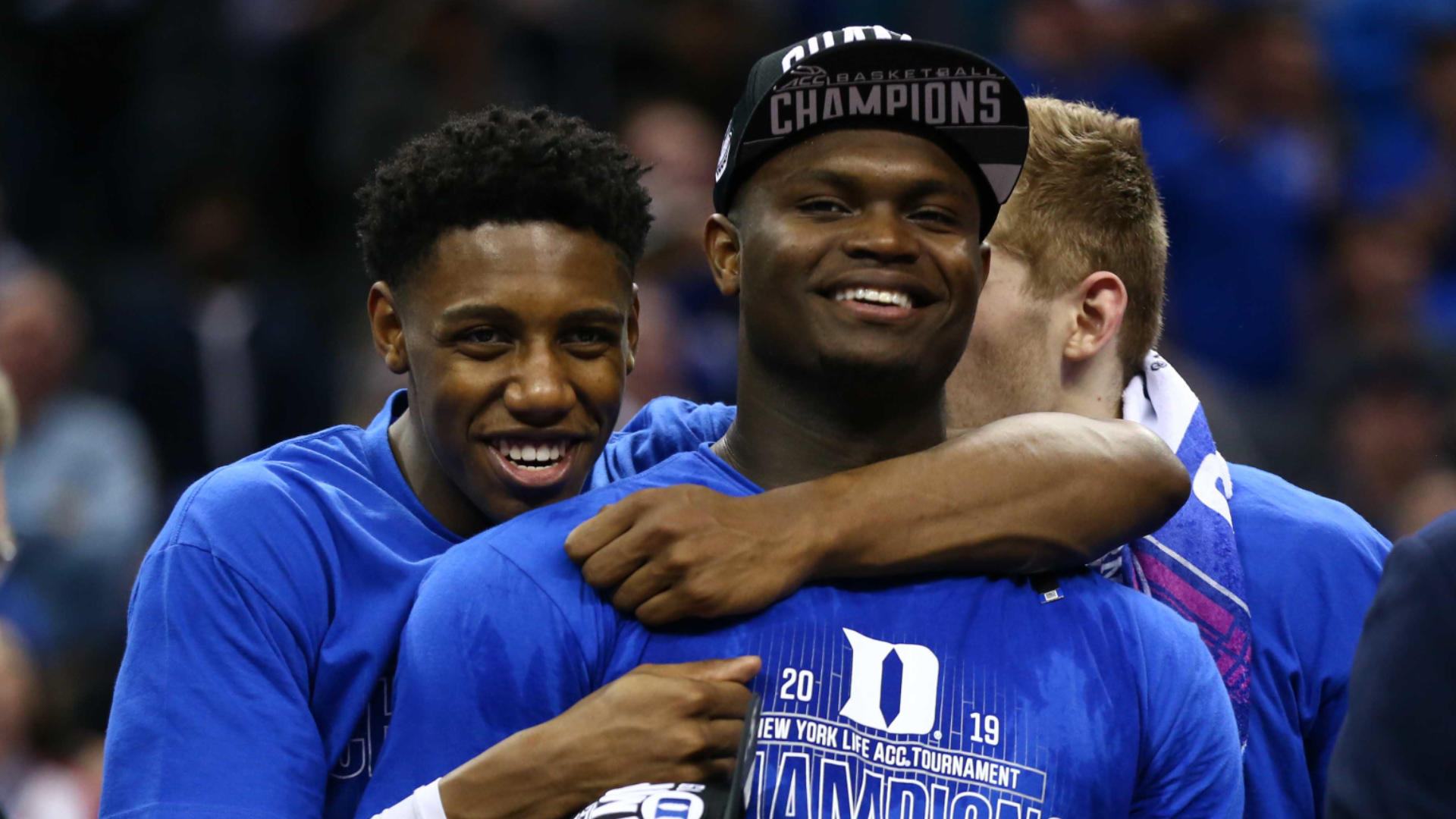 2019 March Madness predictions, NCAA Tournament bracket picks: Expert analysis for first round on Friday