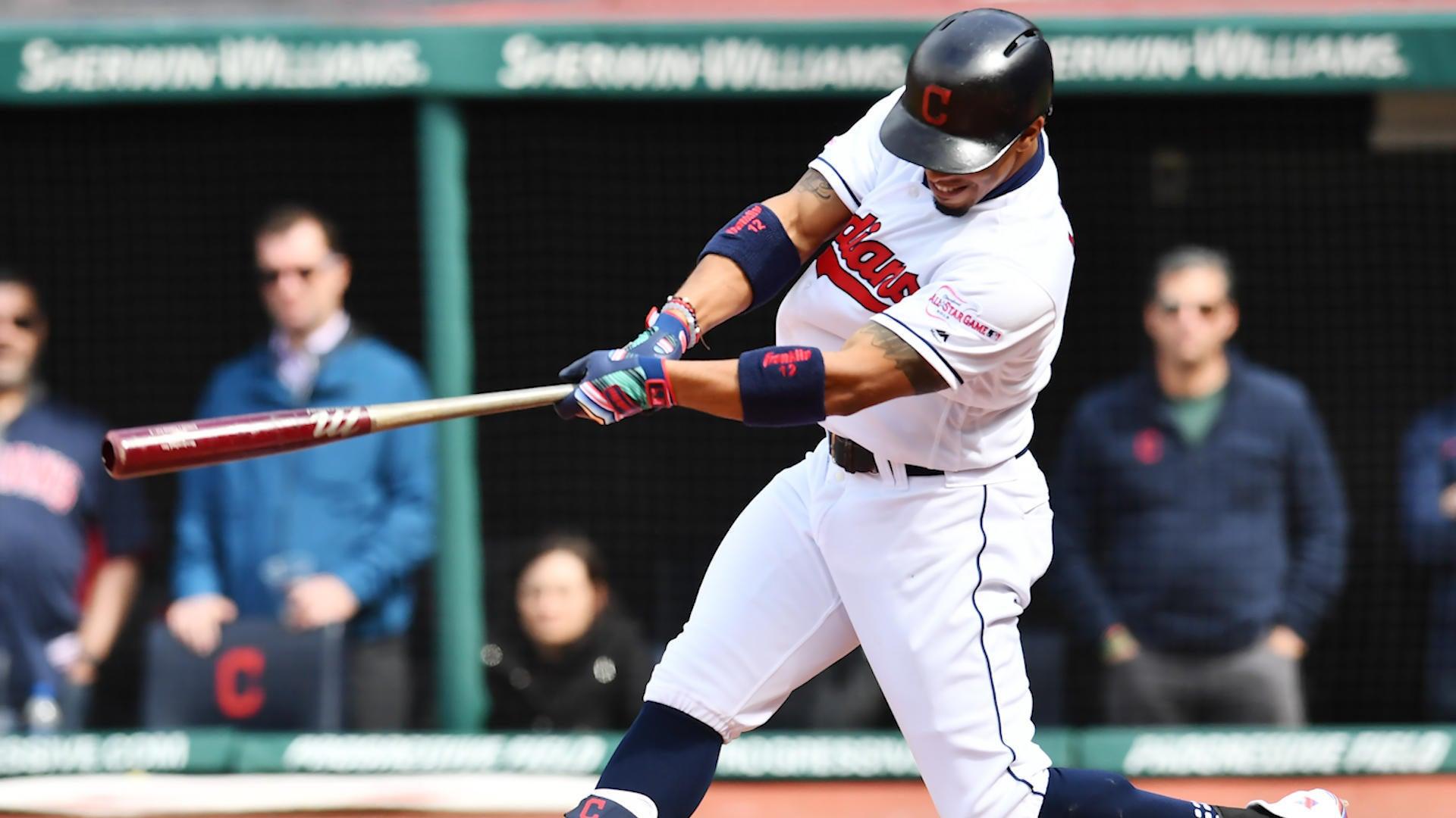 Vladimir Guerrero Jr. will be called up by Blue Jays, make anticipated MLB debut Friday vs. Athletics