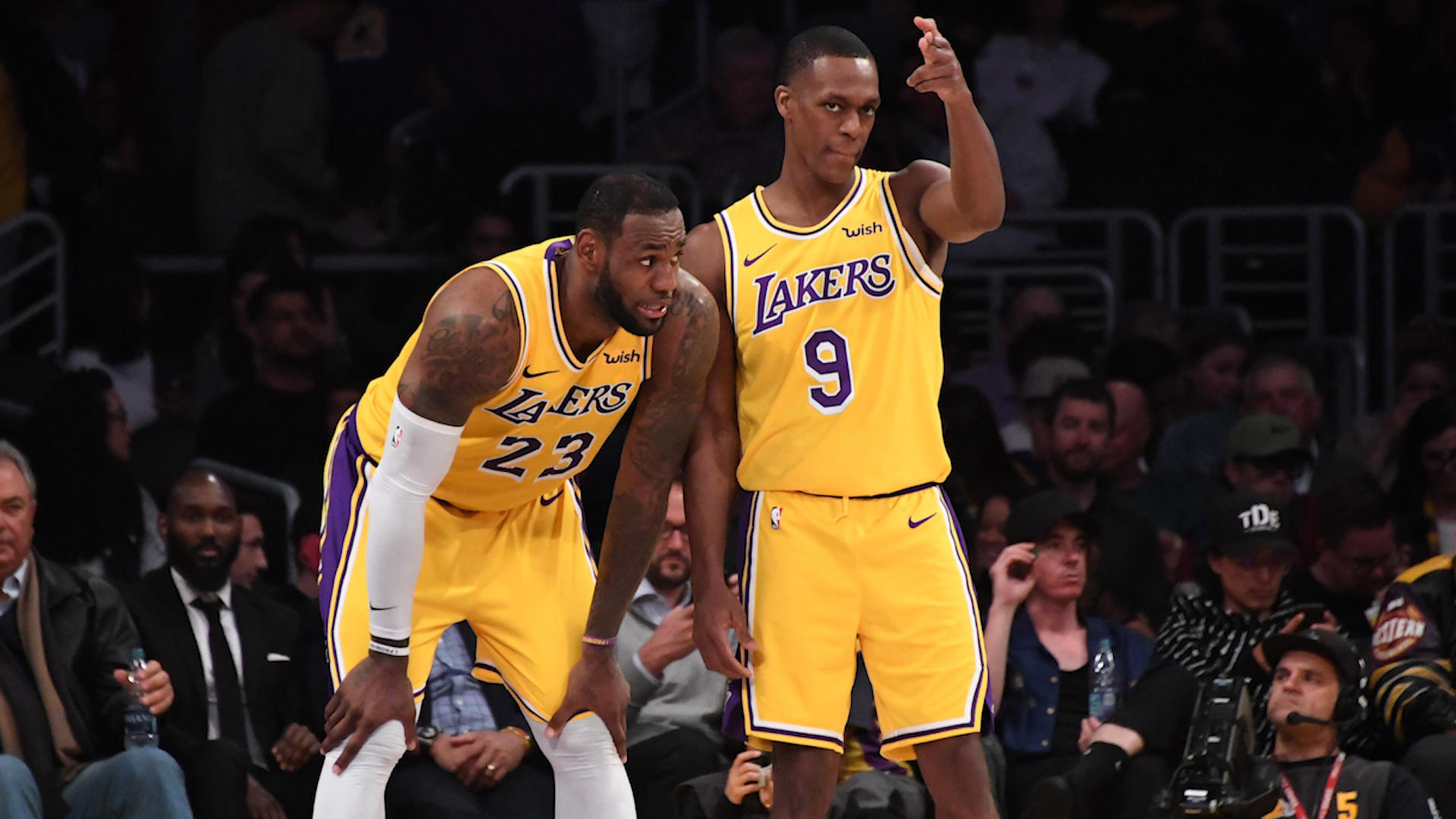 a74a19a7 LOOK: Kobe Bryant ranks himself, LeBron James and Michael Jordan to avoid  eating cow