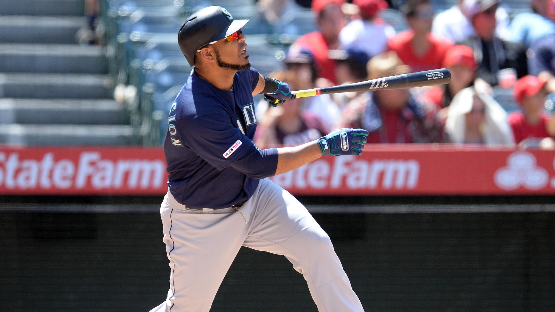 MLB DFS: Francisco Lindor and top picks for June 17 DraftKings, FanDuel daily Fantasy baseball lineups
