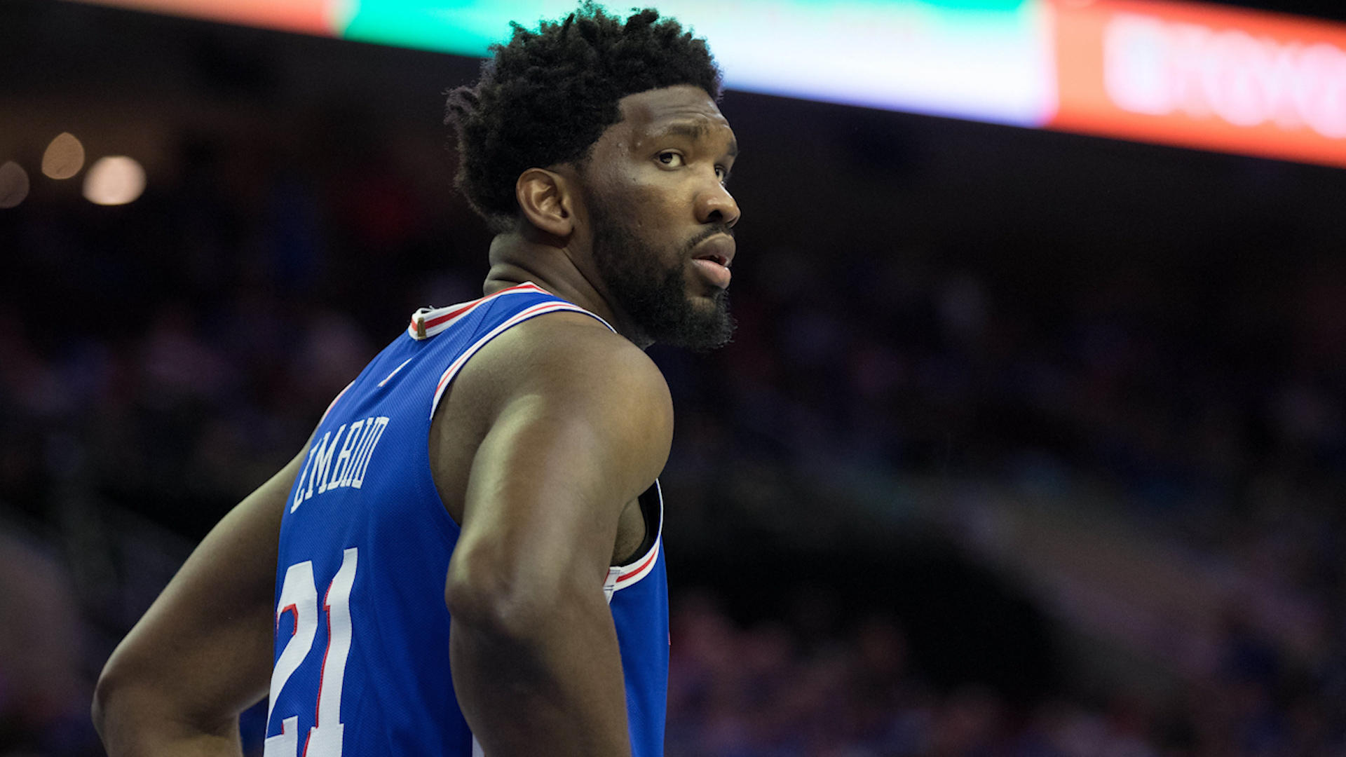 NBA Playoffs 2019: Sixers vs. Nets odds, picks, Game 3 predictions from proven model on 77-62 roll