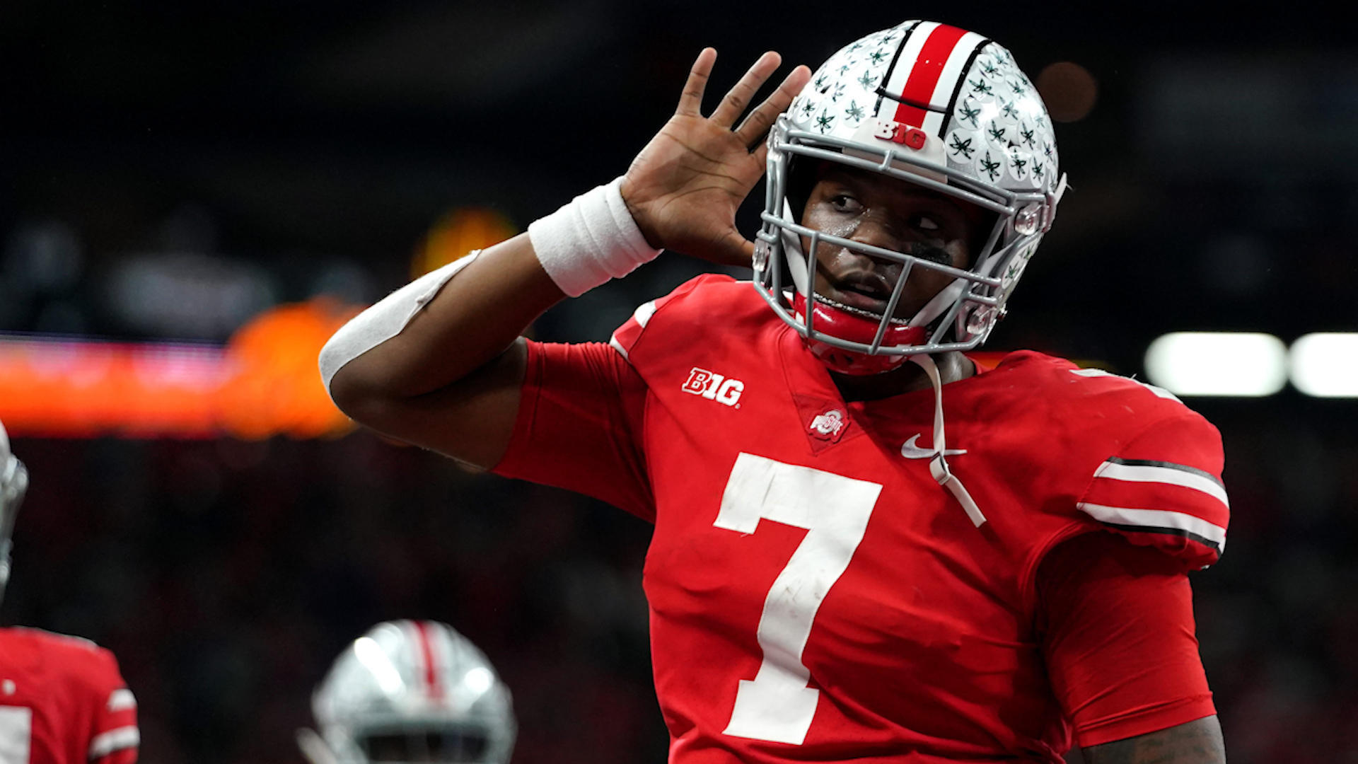 2019 NFL Draft: The most underrated player at each position that your team could snag