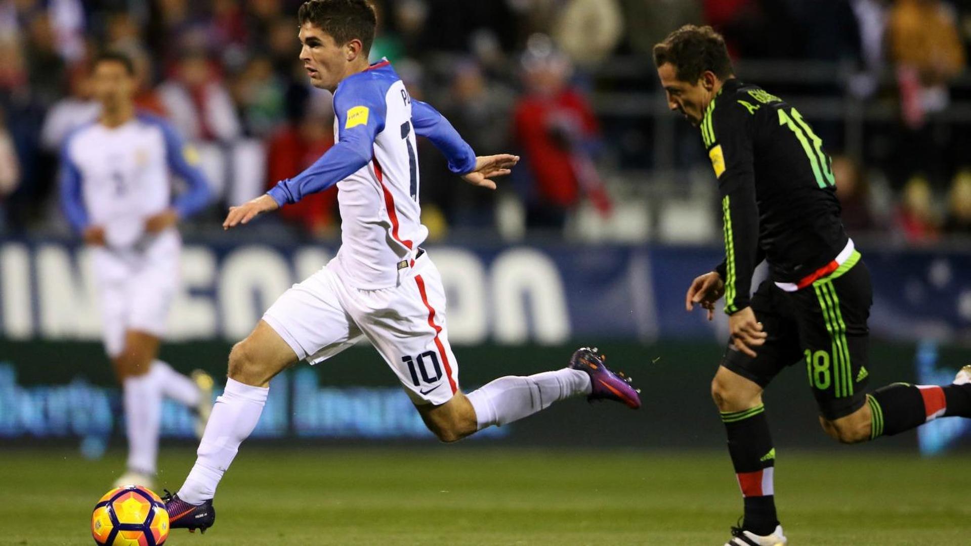 Brazil vs. Qatar: 2019 Copa America tune-up prediction, pick, TV channel, live stream, watch online, time