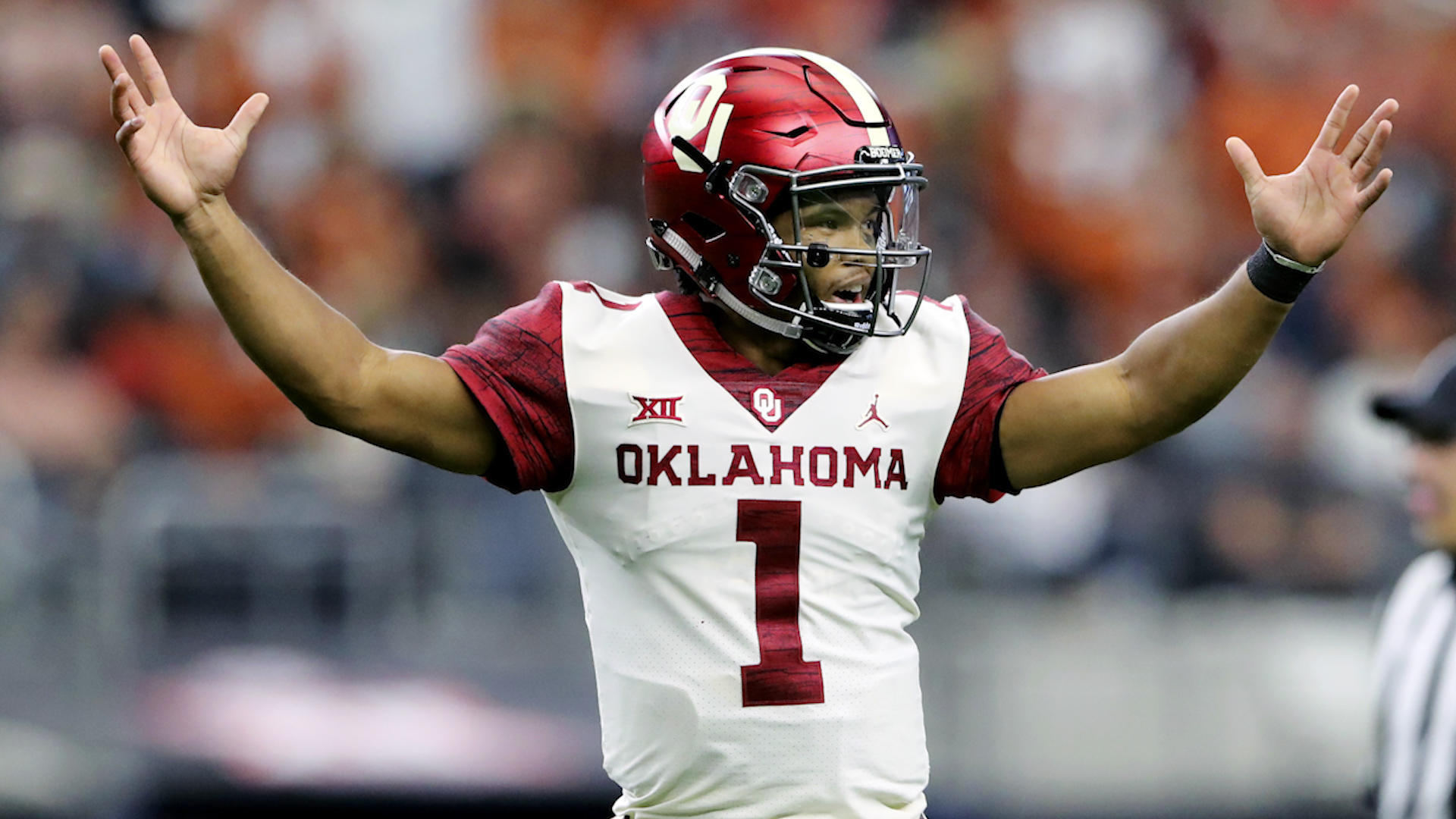 2019 NFL Draft odds: Top prop bets, picks, predictions: Go Under 6.5 defensive players in top 10