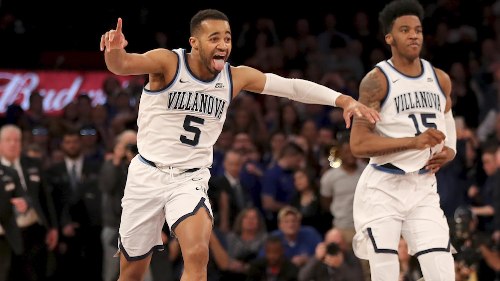 2019 NCAA Tournament bracket South Regional: March Madness predictions, upsets, players to watch