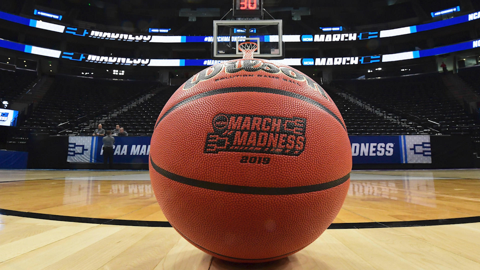 2019 NCAA Tournament: What channel is truTV on AT&T, DIRECTV, Dish Network, XFinity and other cable systems?