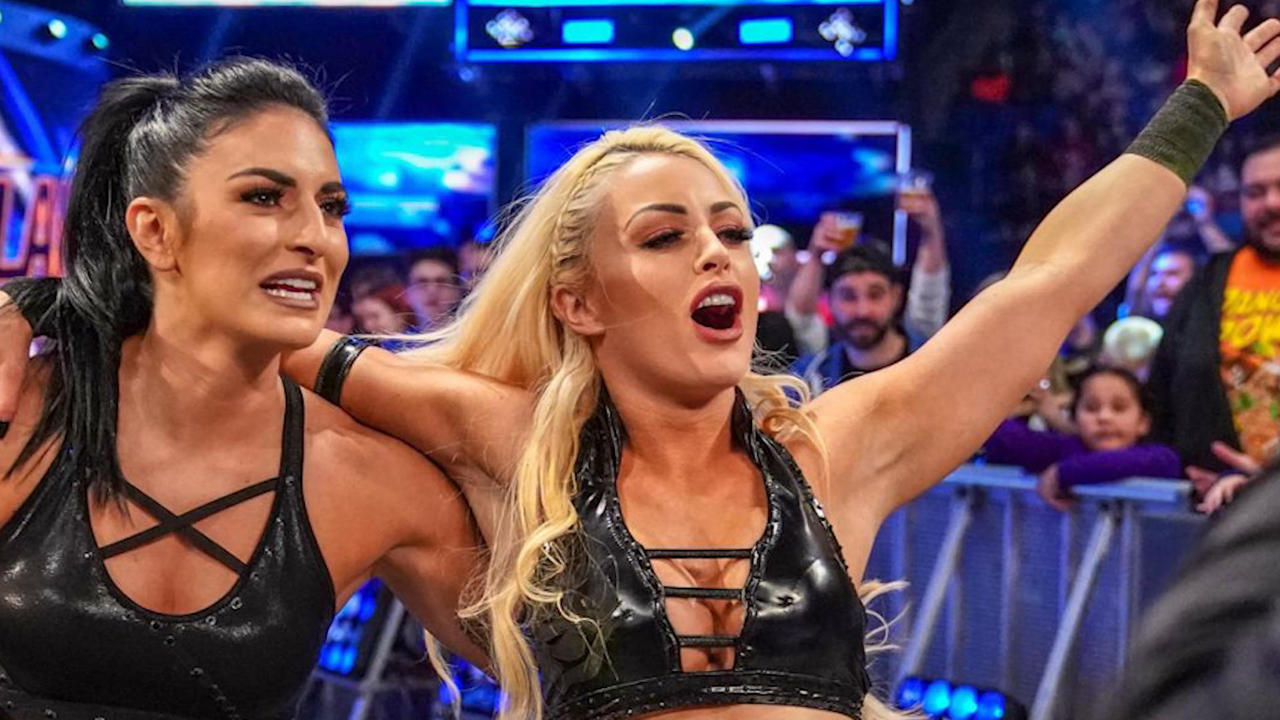 2018 WWE Money in the Bank live stream, watch online, start time, WWE Network, card, matches