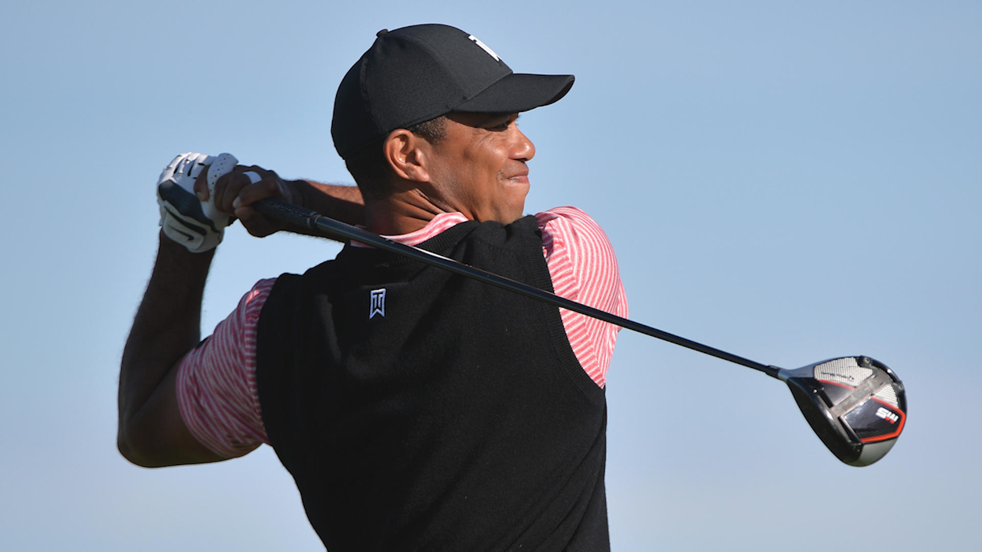 2019 WGC-Mexico Championship tee times, pairings: When Tiger Woods, the field start in Round 2 on Friday