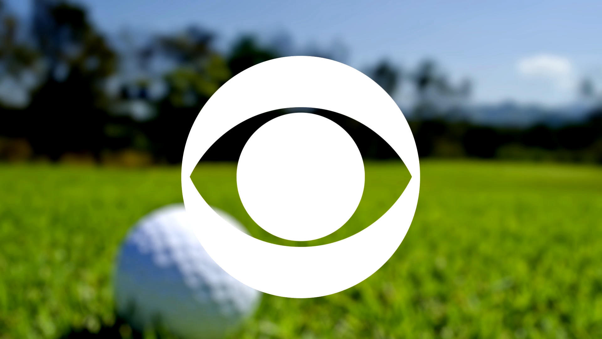 CBS Sports kicks off 19-event 2019 golf coverage with Farmers Insurance Open