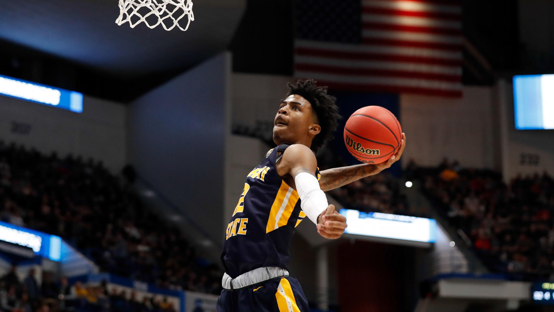 2019 NCAA Tournament: NBA Draft prospects who may have made or cost themselves some money during the first weekend
