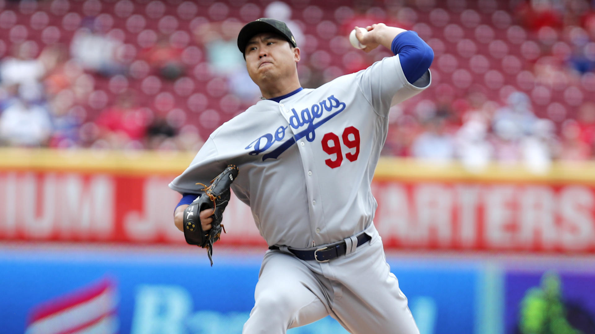 MLB odds, picks, lines, predictions, schedule, best bets for May 20: This three-way parlay pays almost 5-1