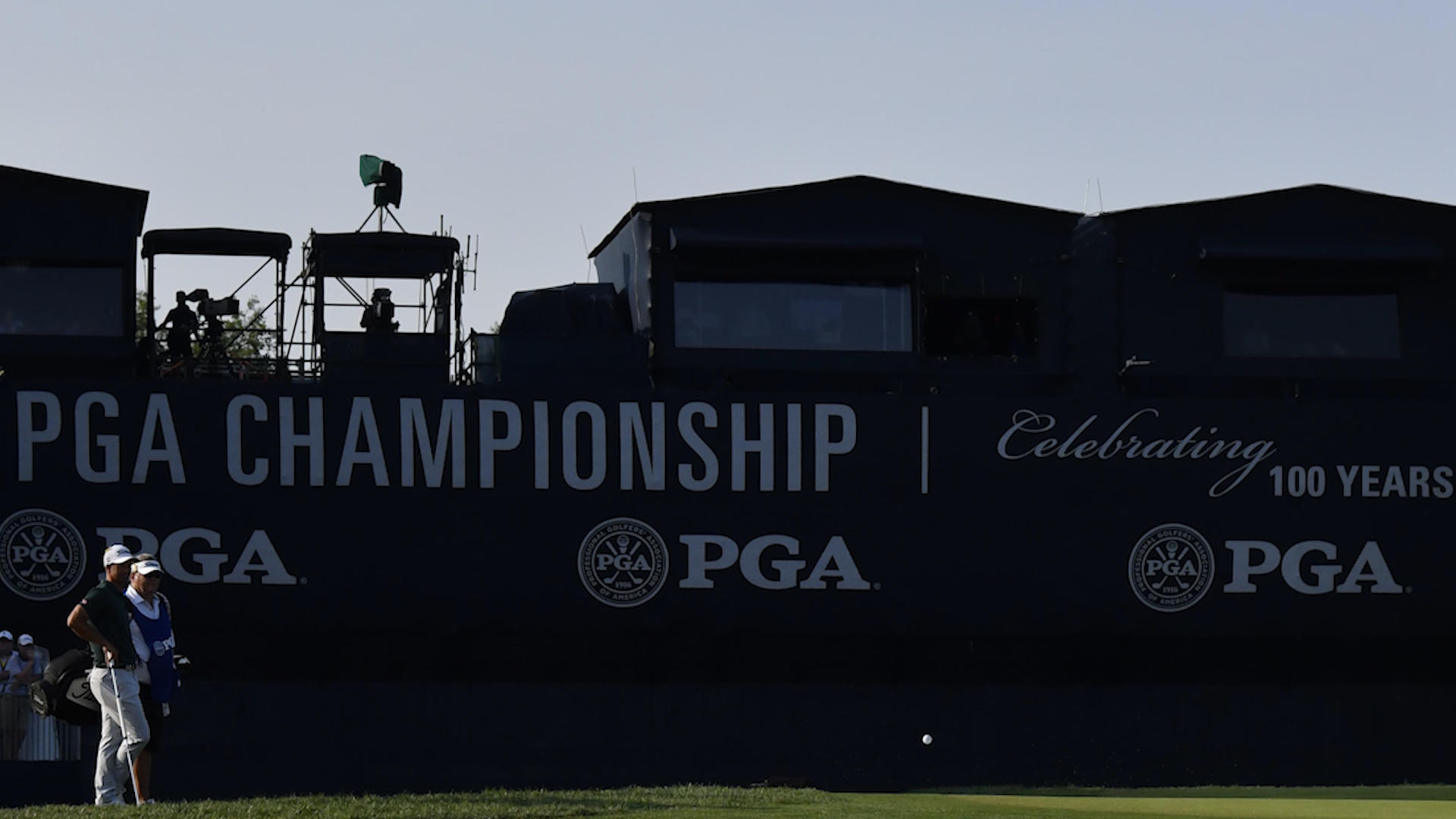 PGA Championship 2018 odds: Surprising Sunday picks by model that nailed the Masters