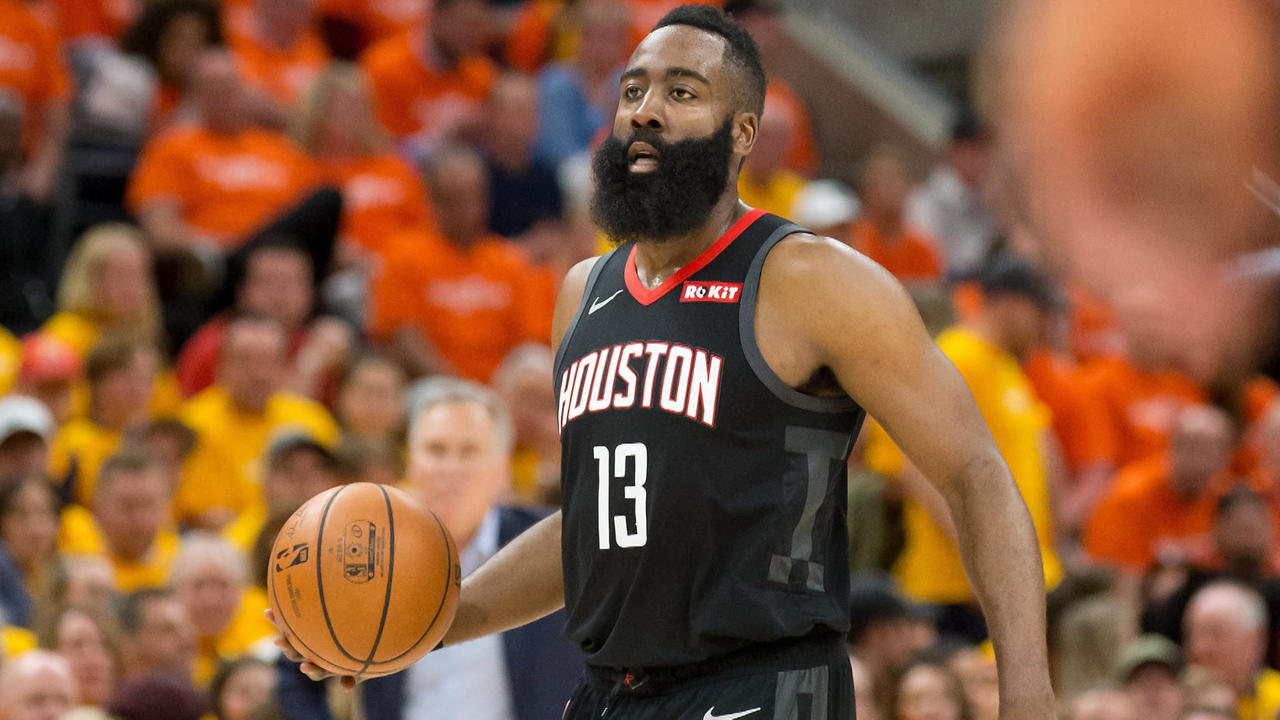 2019 NBA free agency: Top 20 available free agents, start date, everything you need to know about the market