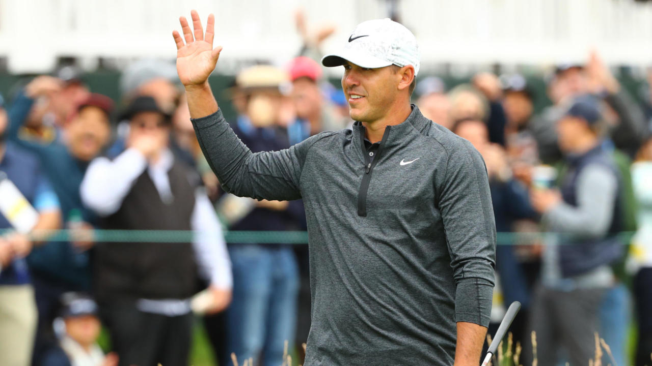 2019 PGA Championship tee times, pairings: Complete field set for Round 3 on Saturday