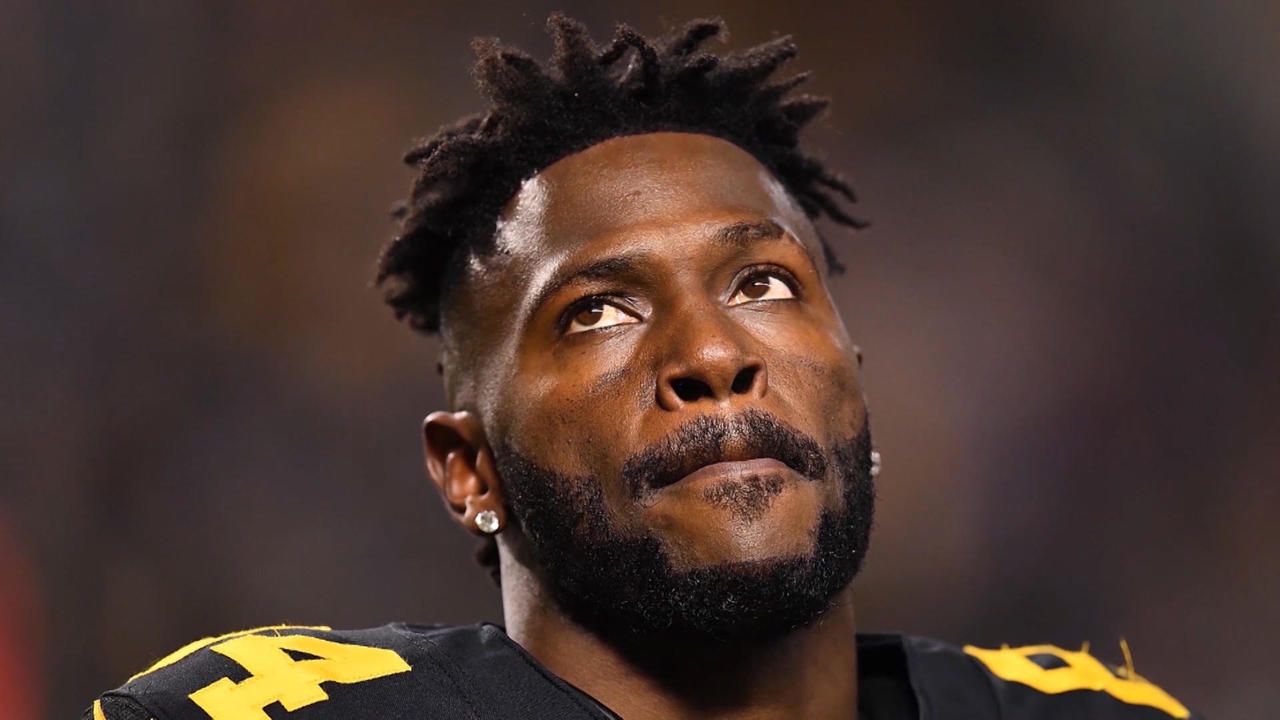 2019 NFL Free Agency: Ranking the likelihood that Le'Veon Bell, Demarcus Lawrence and others will be tagged