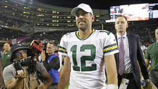 Green Bay Packers NFL Football News