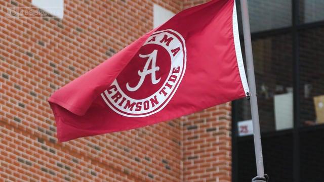 3a1a7696ea0 Watch Alabama Crimson Tide vs. Georgia Bulldogs Live Stream Online ...
