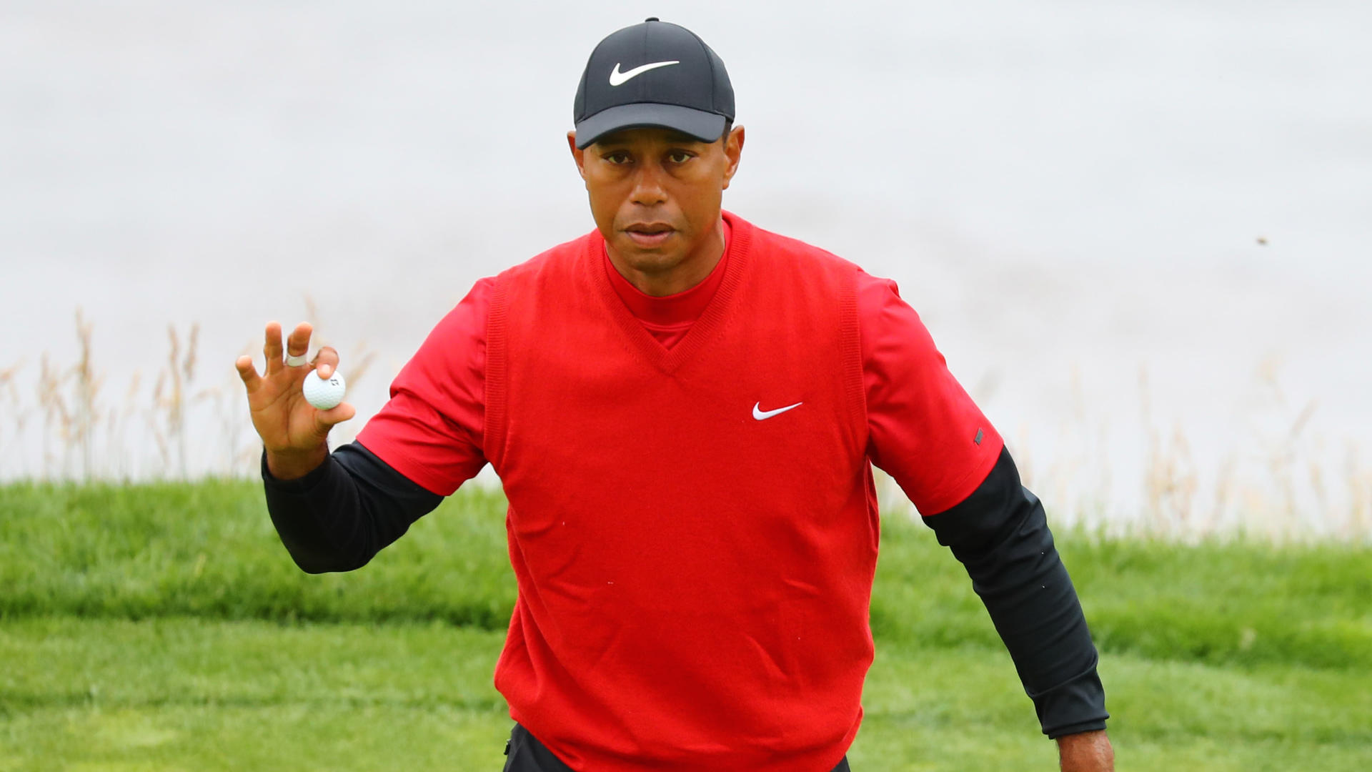 Tiger Woods score: Strong close in Round 4 puts sweet note on sour 2019 U.S. Open