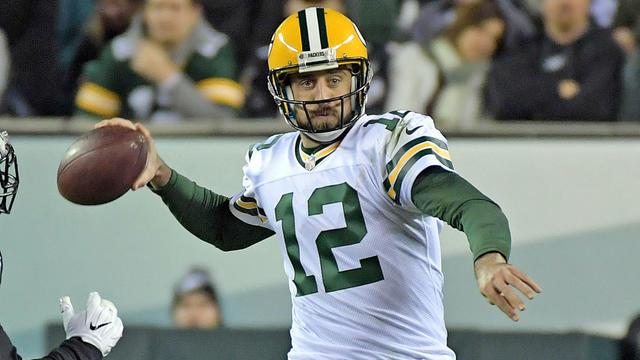 Week 13 Picks: Texans vs. Packers
