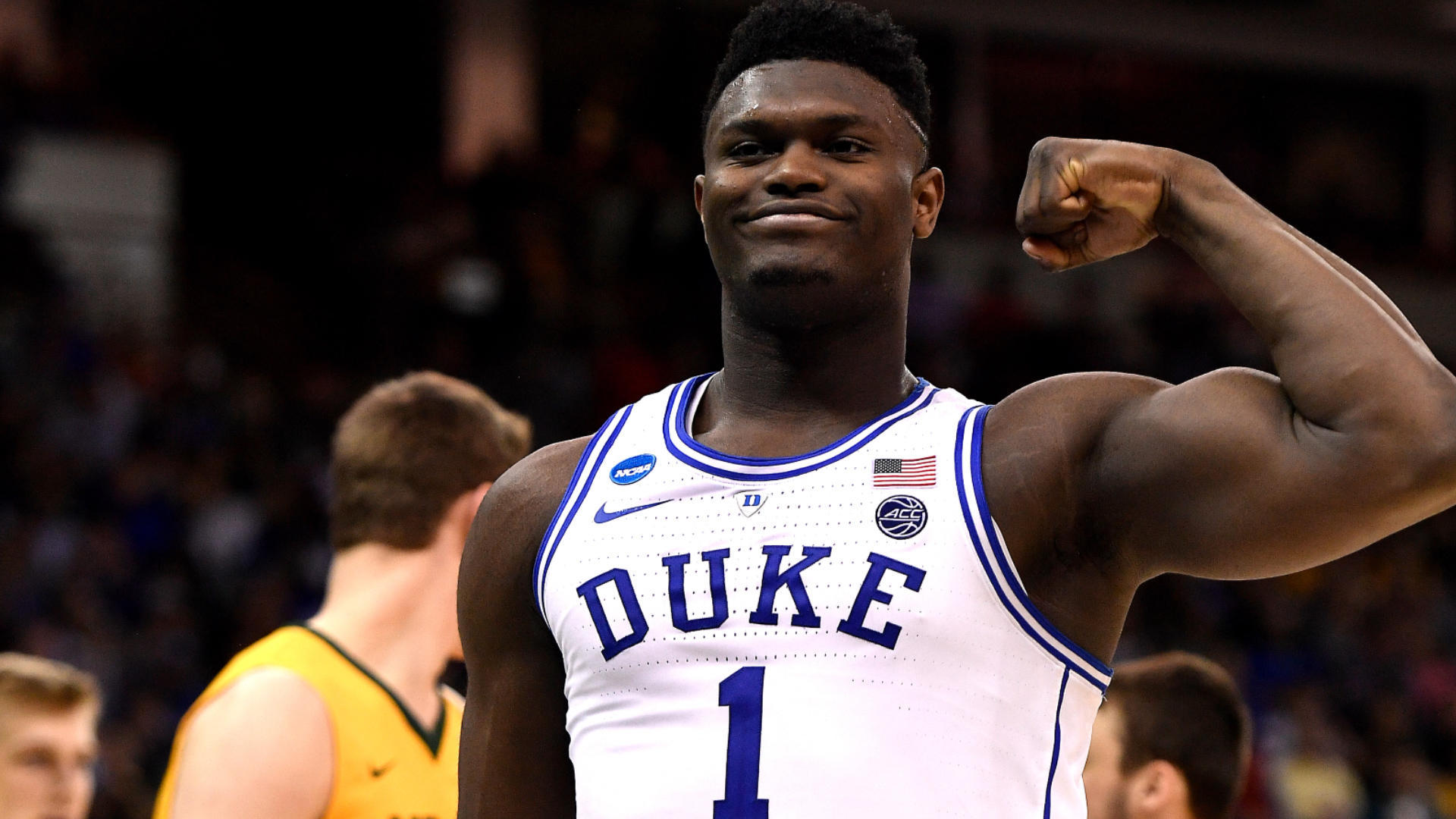 2019 NCAA bracket: March Madness kicks into high gear Friday as upsets, drama, excitement rule on NCAA bracket