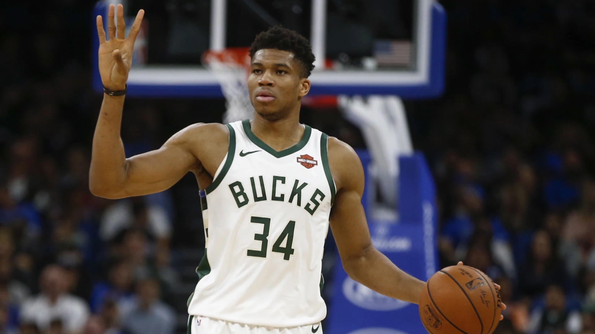 Fantasy Basketball: Week 19 Waiver Wire