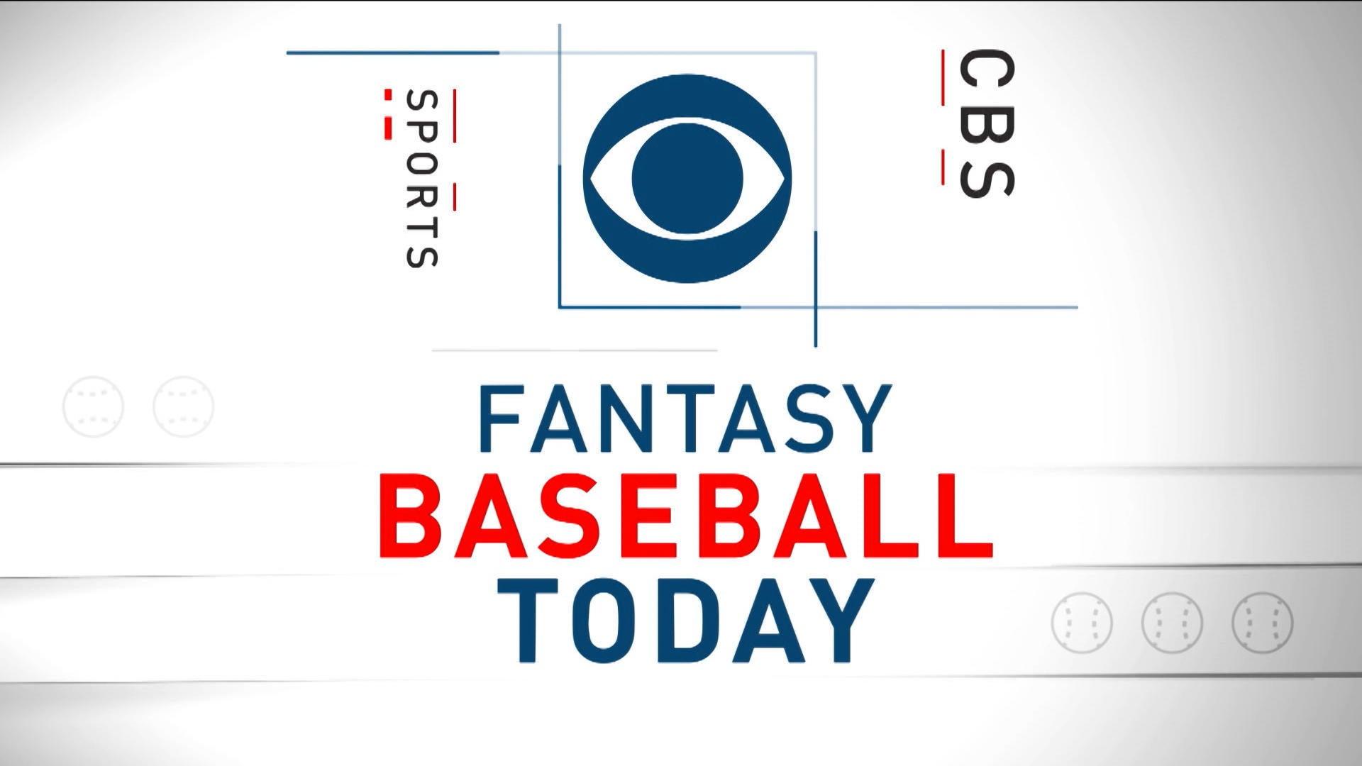 Fantasy Baseball: Trevor Richards, Caleb Smith and a Marlins' rotation full of sleepers