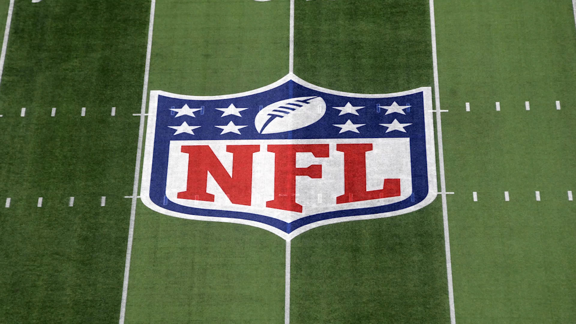 NFL beefs up regular-season schedule for 2019 by adding Saturday triple-header