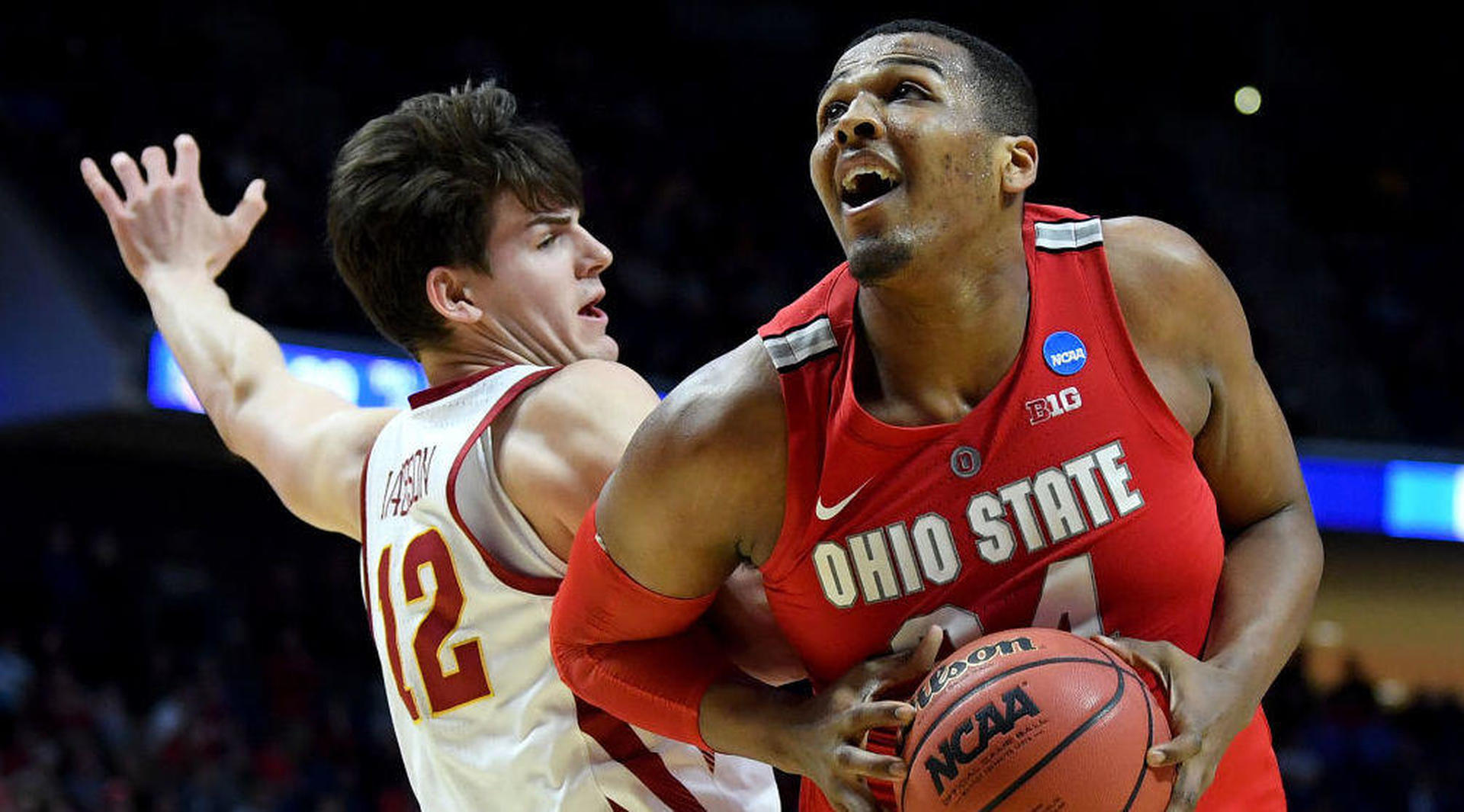 Holtmann deserves more recognition for Ohio State's success