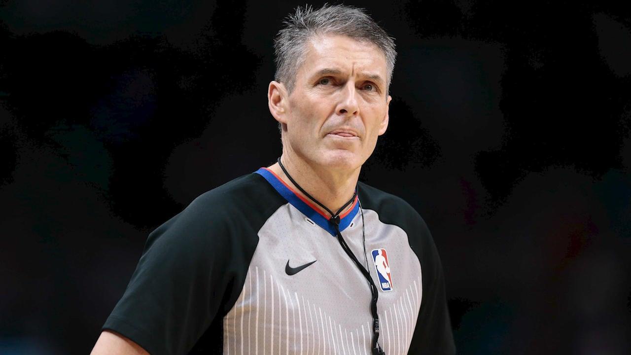 Spurs vs. Raptors odds, line: NBA picks, predictions from model on 44-30 roll