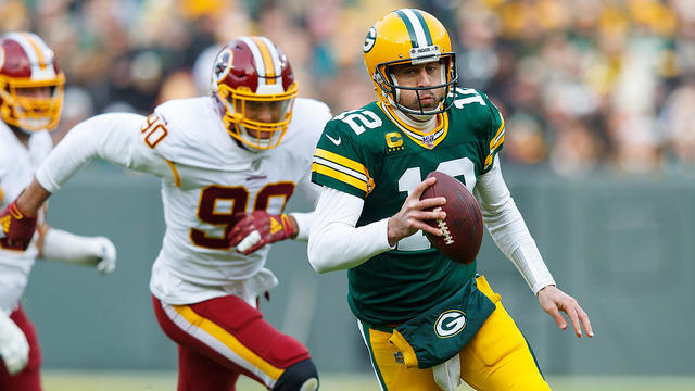 Significance Of Bears, Packers Meeting For 200th Time