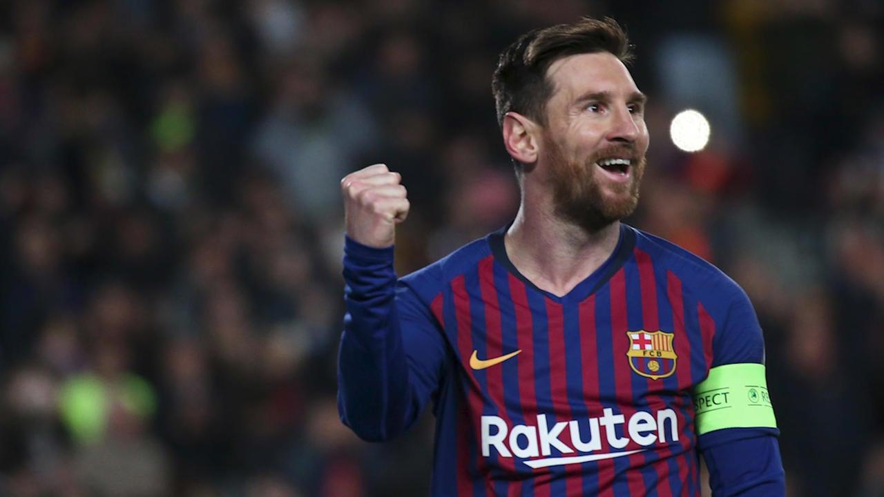 Barcelona vs. Real Sociedad: La Liga prediction, pick, TV channel, live stream, watch online, time