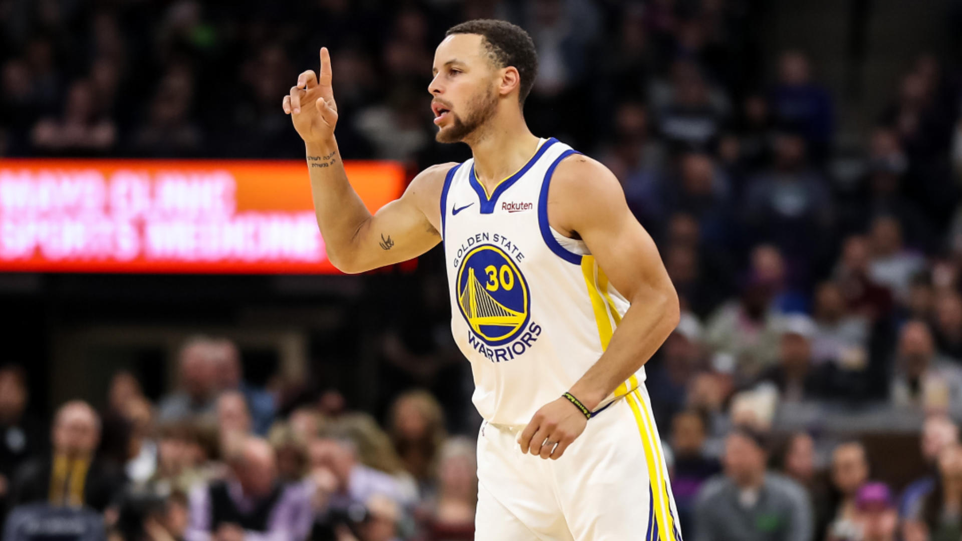 Warriors' air of invincibility may be gone, but they're still more than capable of flipping the playoff switch