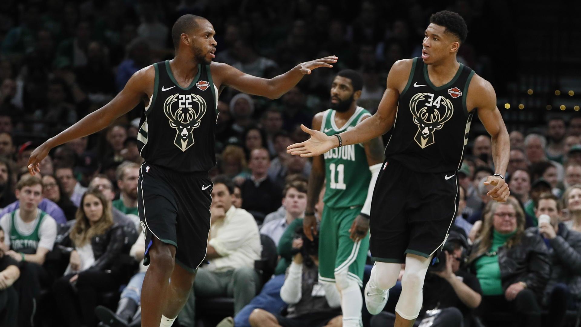 Trail Blazers vs. 76ers: Watch NBA online, live stream, TV channel, time, odds, picks, analysis