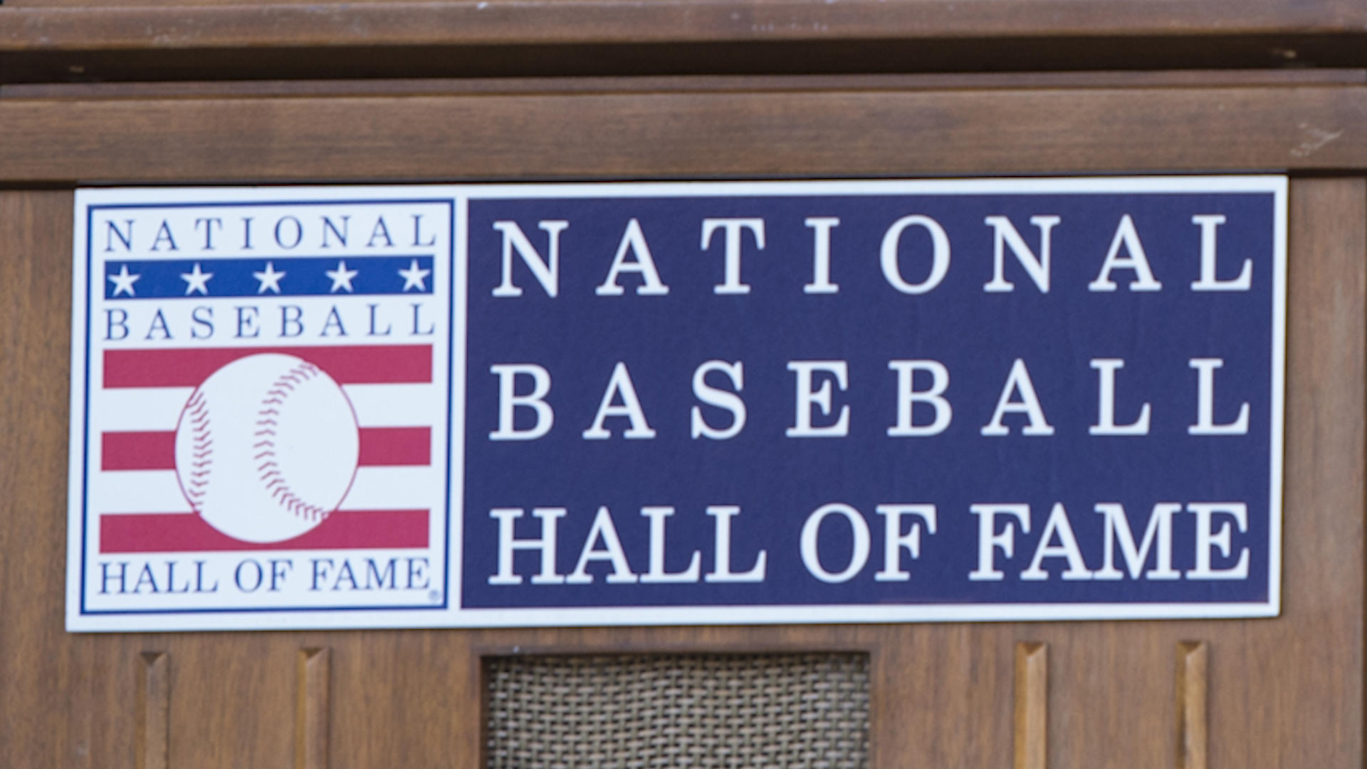 How BALCO and the integrity clause have stained Gary Sheffield's Hall of Fame case