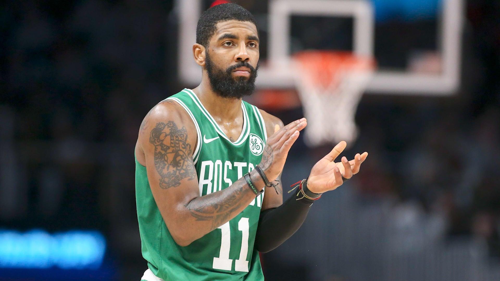 Celtics vs. Bucks: Watch NBA online, live stream, TV channel, time, odds, picks, analysis
