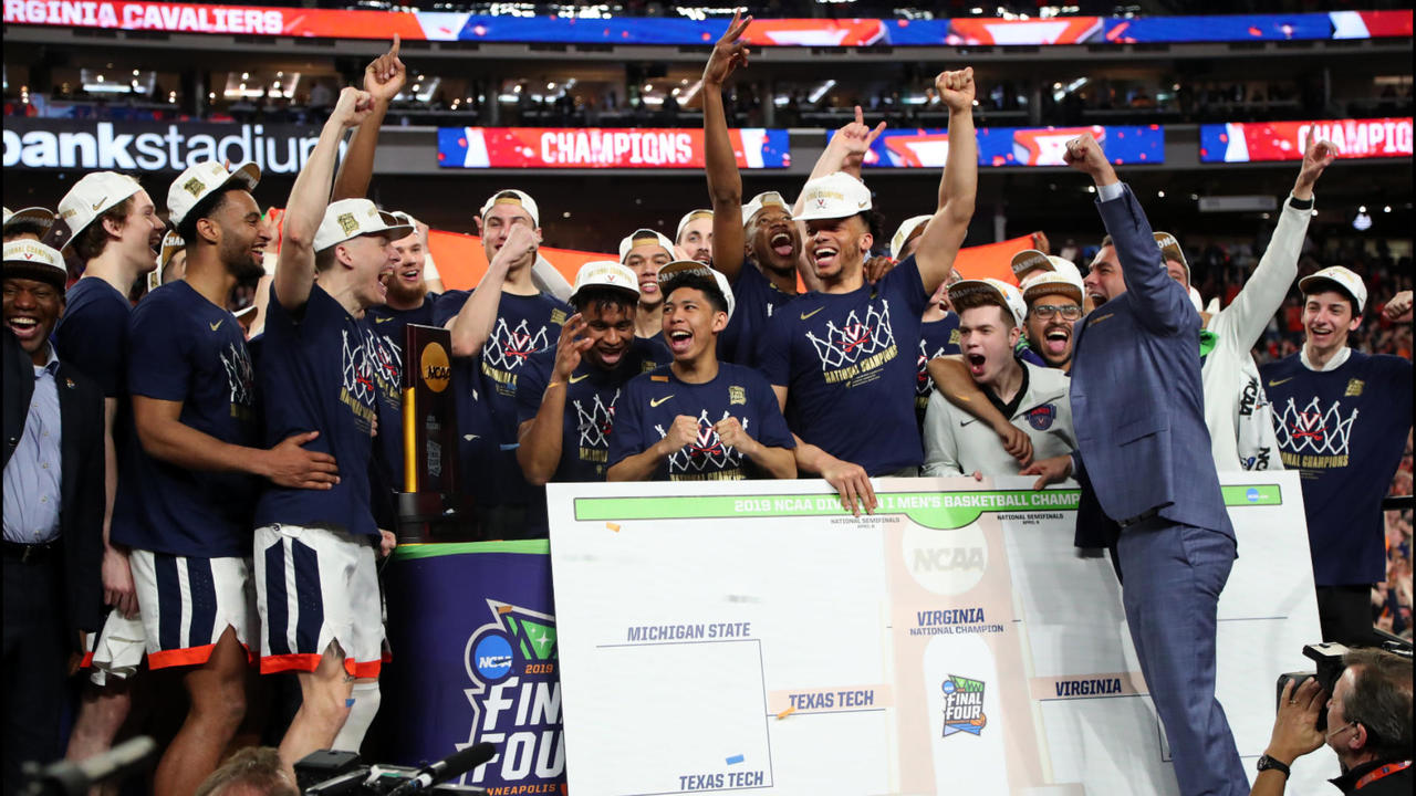 Tniaam S Ncaa Tournament Final Four Picks And Predicting: College Basketball On Flipboard By CBS Sports