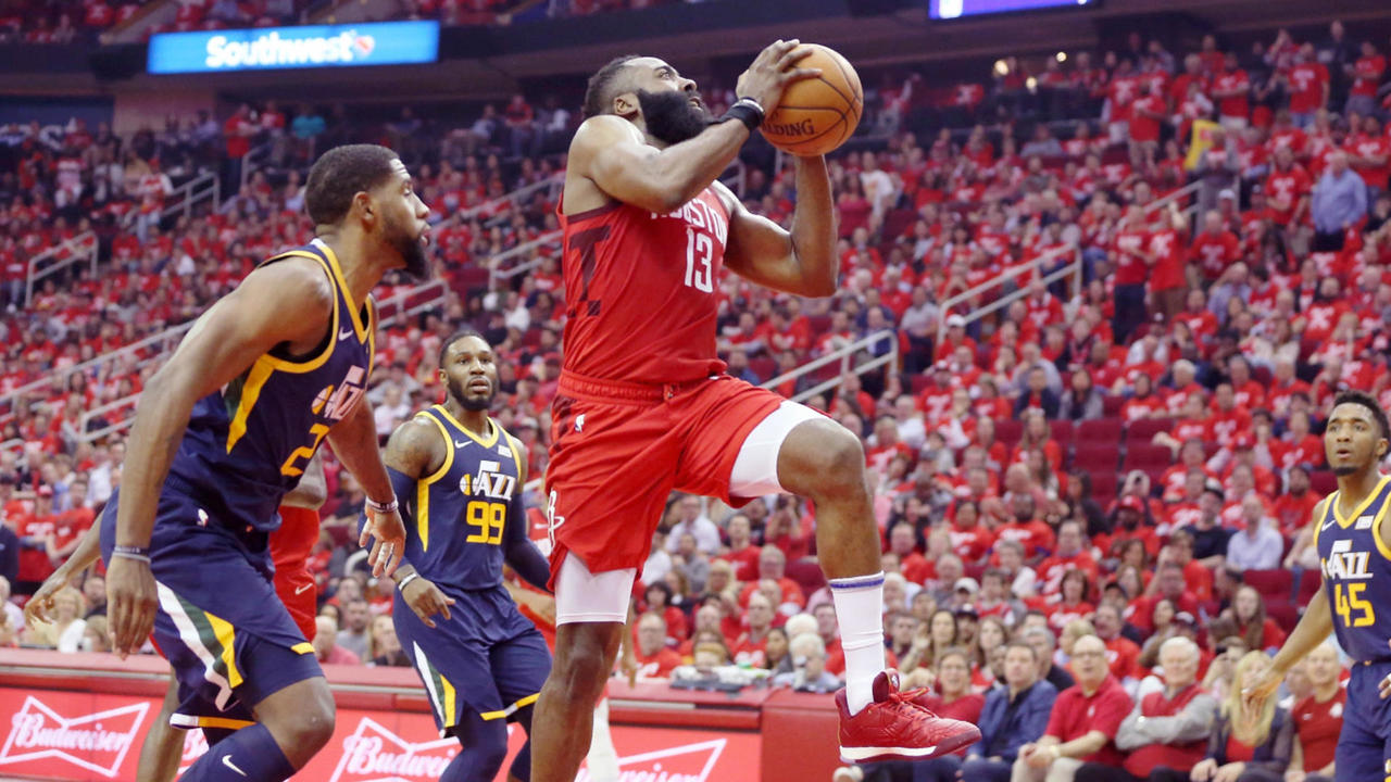 pacers vs rockets - photo #49