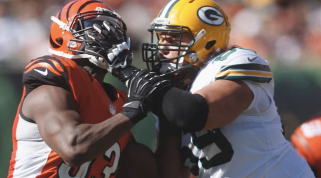 Bengals vs. Packers: Final score prediction