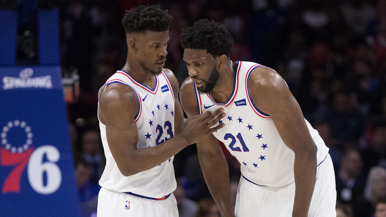 d280d9a28 2019 NBA All-Star Game jerseys may have been leaked and some fans are not