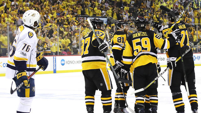 stanley cup finals statistics nba odds and picks